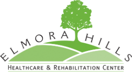 Elmora Hills Healthcare and Rehabilitation Center
